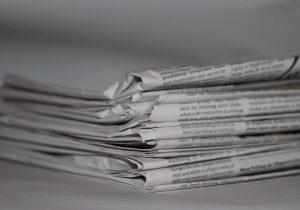 news-newsletter-newspaper-information-158651-landscape